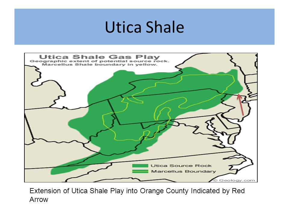 Hydro-Fracking A Primer  Introduction Hydro-fracking
