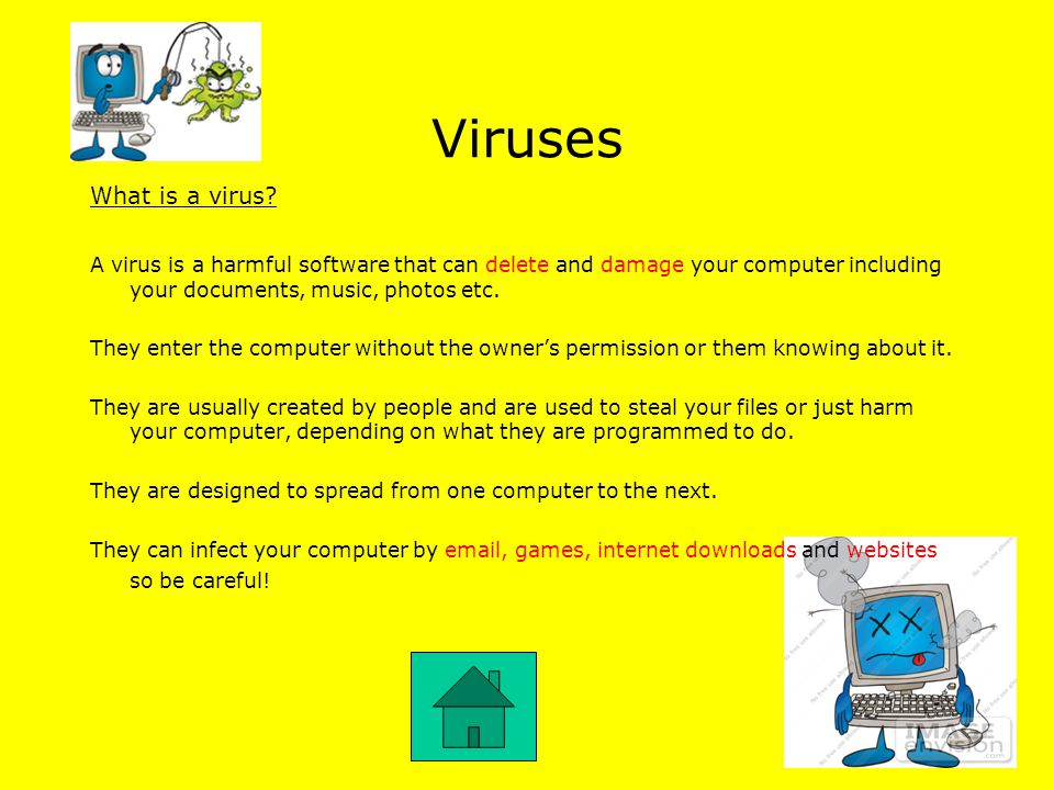 music download sites without viruses