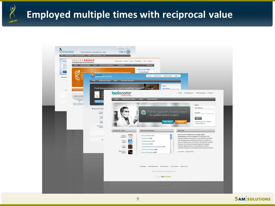 Bio-IT World April 13, Operating System (Linux) Persistence (MySQL