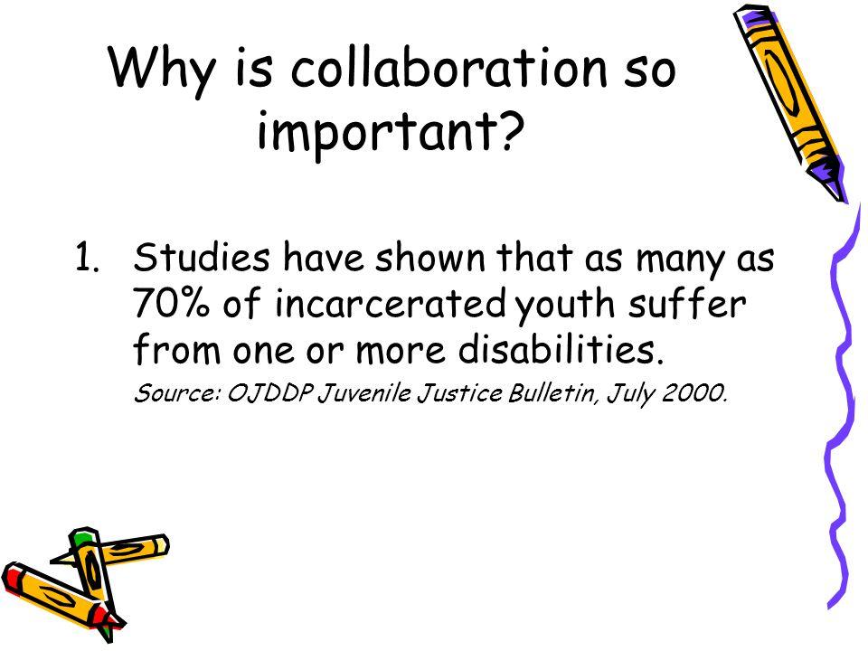 Significant Special Education Legal >> Juvenile Justice And Special Education Connecticut Legal Services