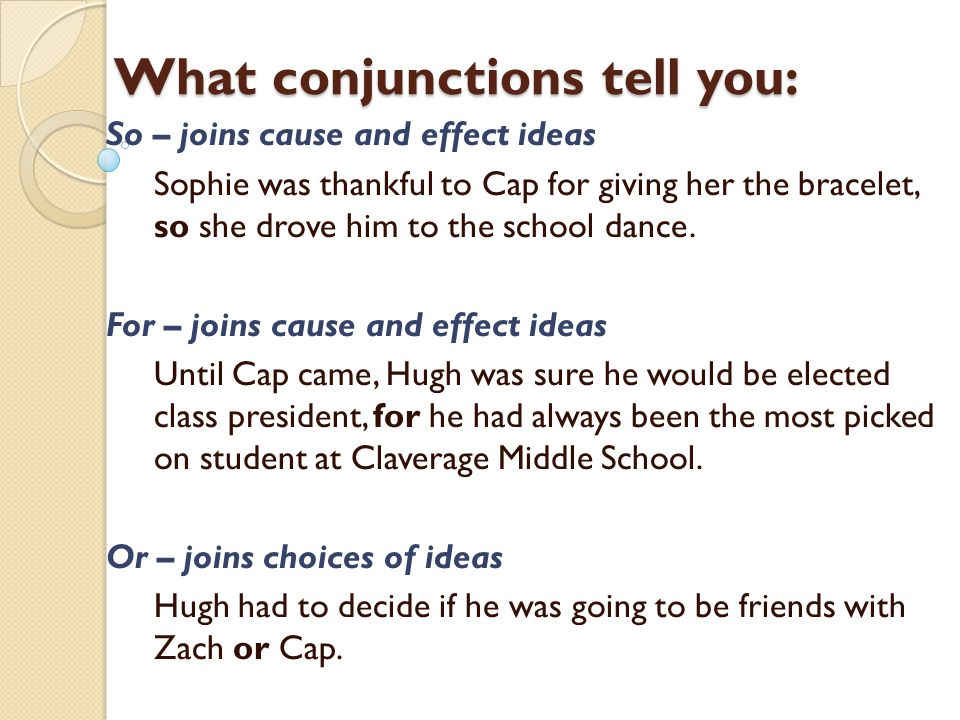 Subject and Predicate review  Sentences have two parts