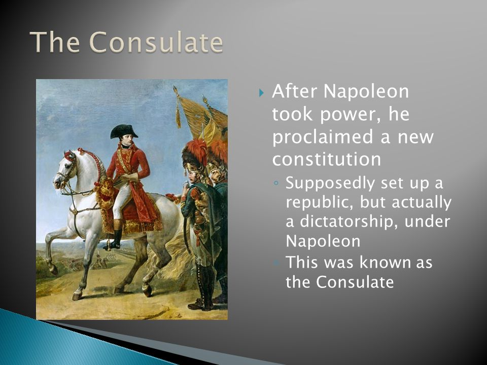 how did napoleon came to power what Napoleon came to power in france in 1799 by engineering a bloodless coup with the existing french committee that governed france (answer: a) this was called the coup of 18 brumaire and brought him to power as the first consul of france.