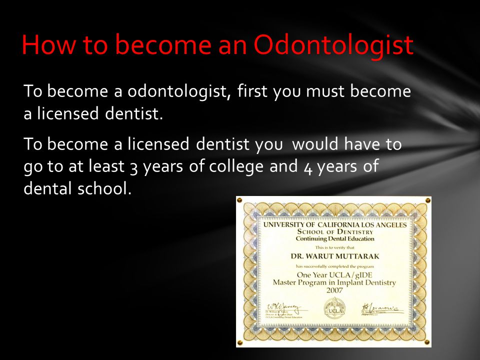 By Austin Schmitz Forensic Odontologist Forensic Odontology Forensic Dentistry Is The Application Of Dentistry To The Legal System A Odontologist Uses Ppt Download