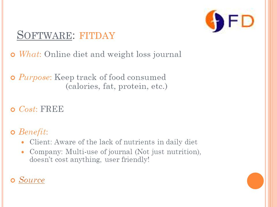 n utrition w eight m anagement eat healthy today by rachel brown