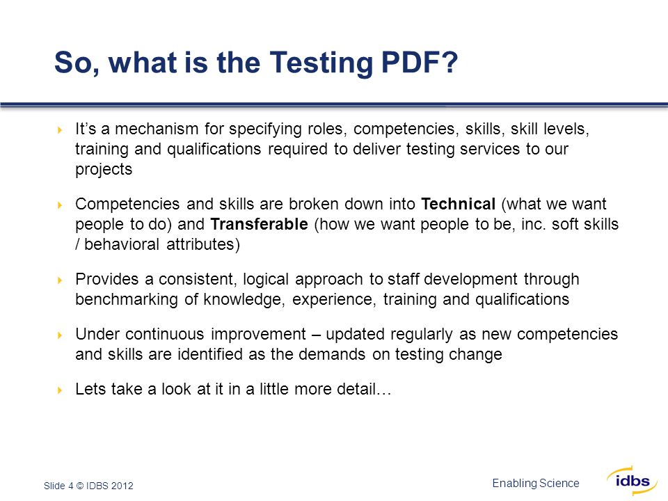 Pdf soft skills training material