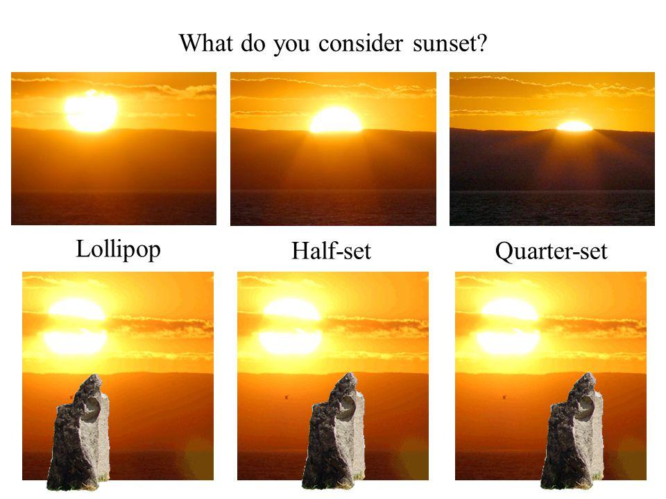 Consulting on Sun Oriented Sculpture Bill Gottesman