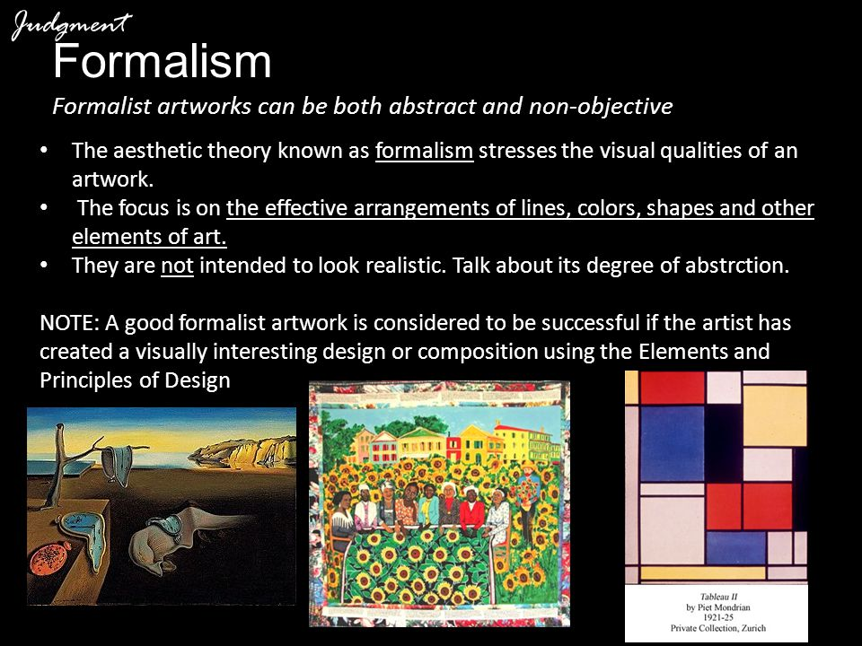 Components of Critique Anna Strattan The Essential Steps of ... on