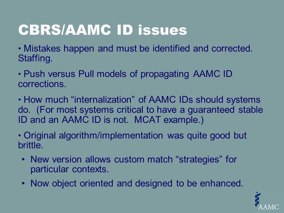 Aamc Website Down