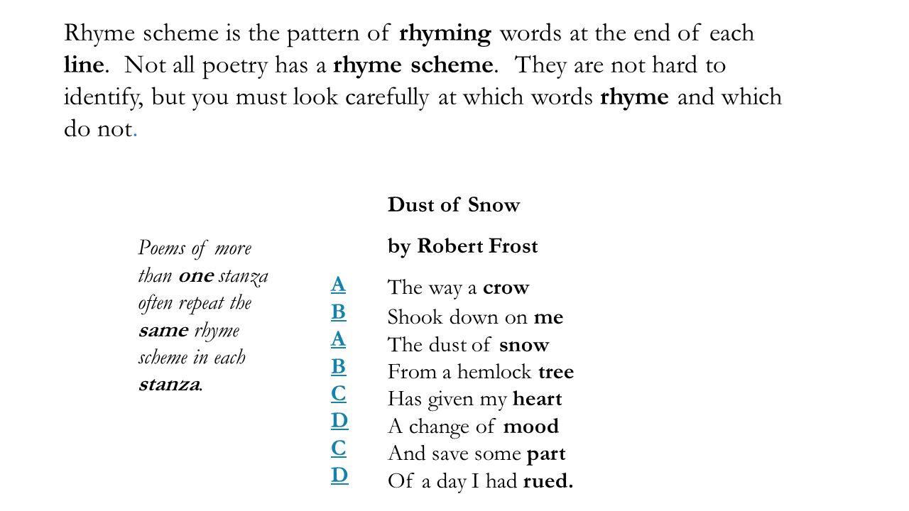 Workbooks rhyming patterns worksheets : Worksheets. Poem Rhyming Words. Opossumsoft Worksheets and Printables