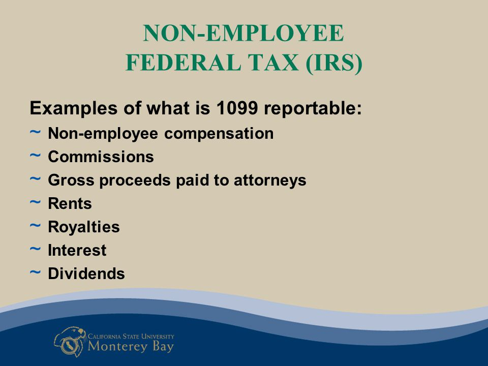ecc employees compensation commission The employee must file a claim even if the employer filed reports with the commission information for employees virginia workers' compensation commission, 333 e franklin st, richmond, virginia 23219 benefits under the act: the employer must pay the following benefits under the act: 1 wage replacement (temporary total or partial.