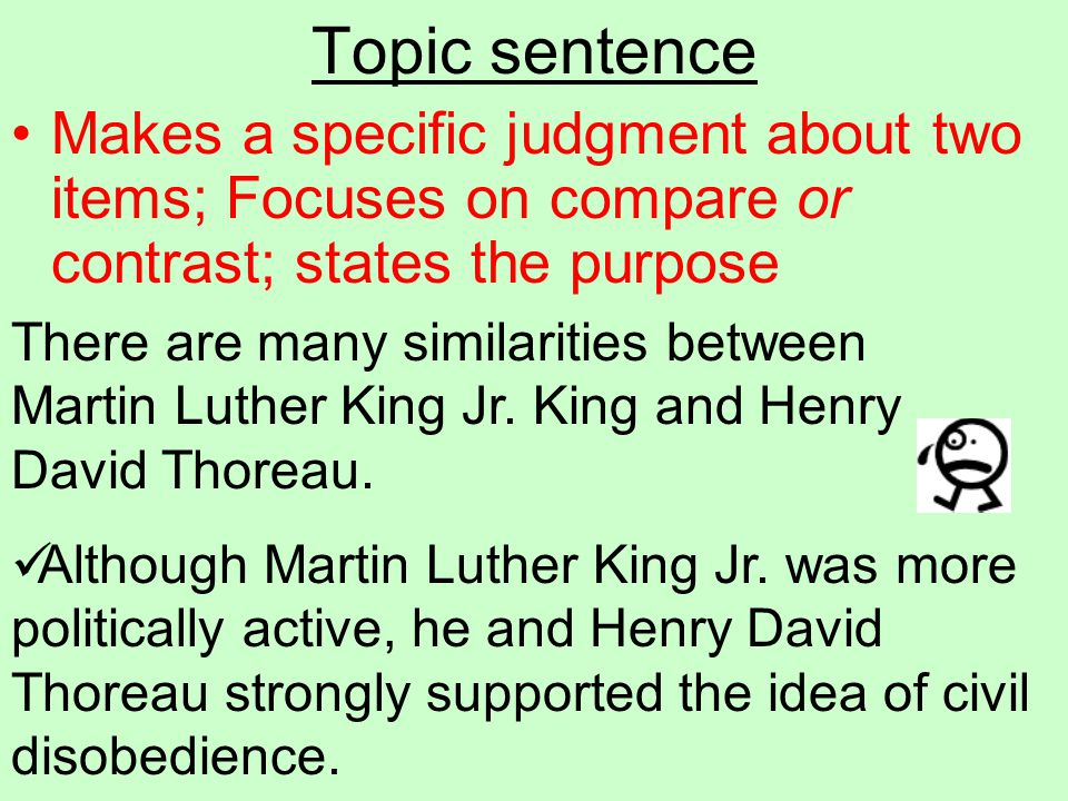 use civil disobedience in a sentence
