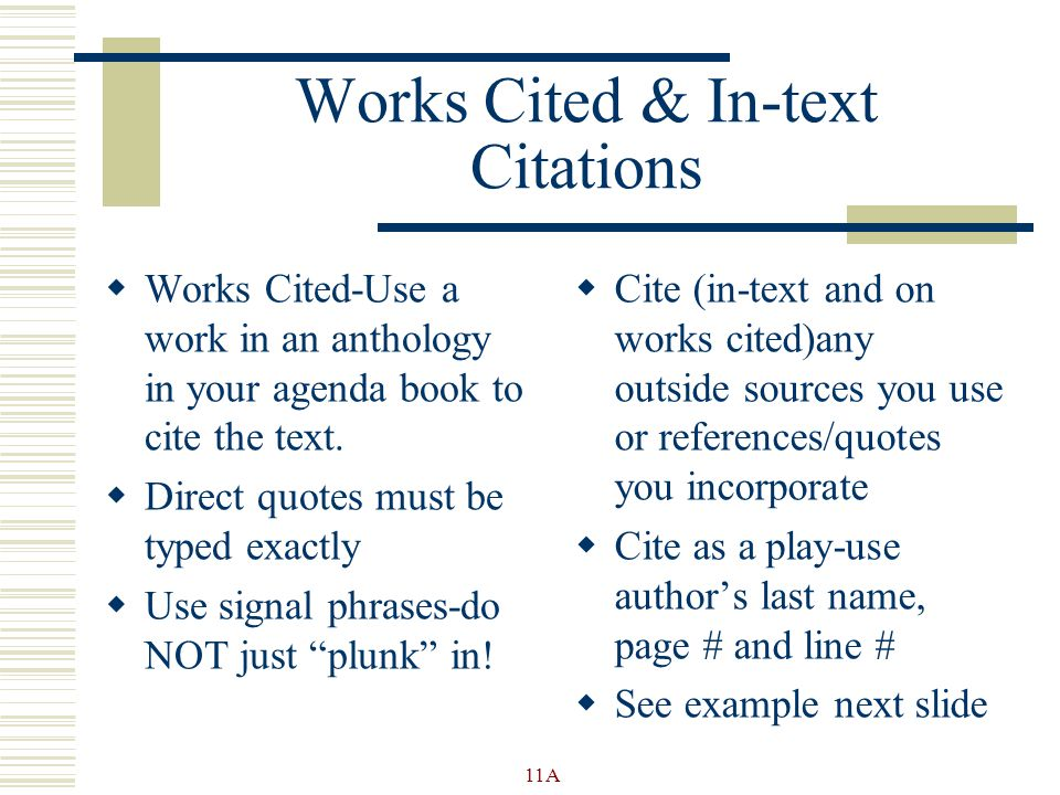 how do you cite an essay from a textbook To cite a website in a paper using apa format, gather the author's name, the title of the article, the date of publication and the url for that website add an in-text parenthetical note, and include.