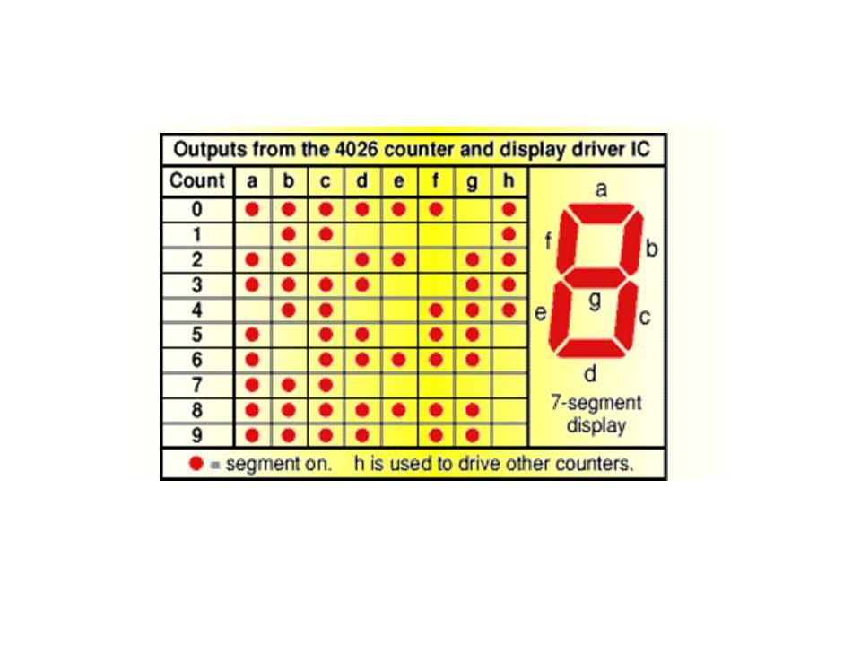 555 timer  - ppt video online download