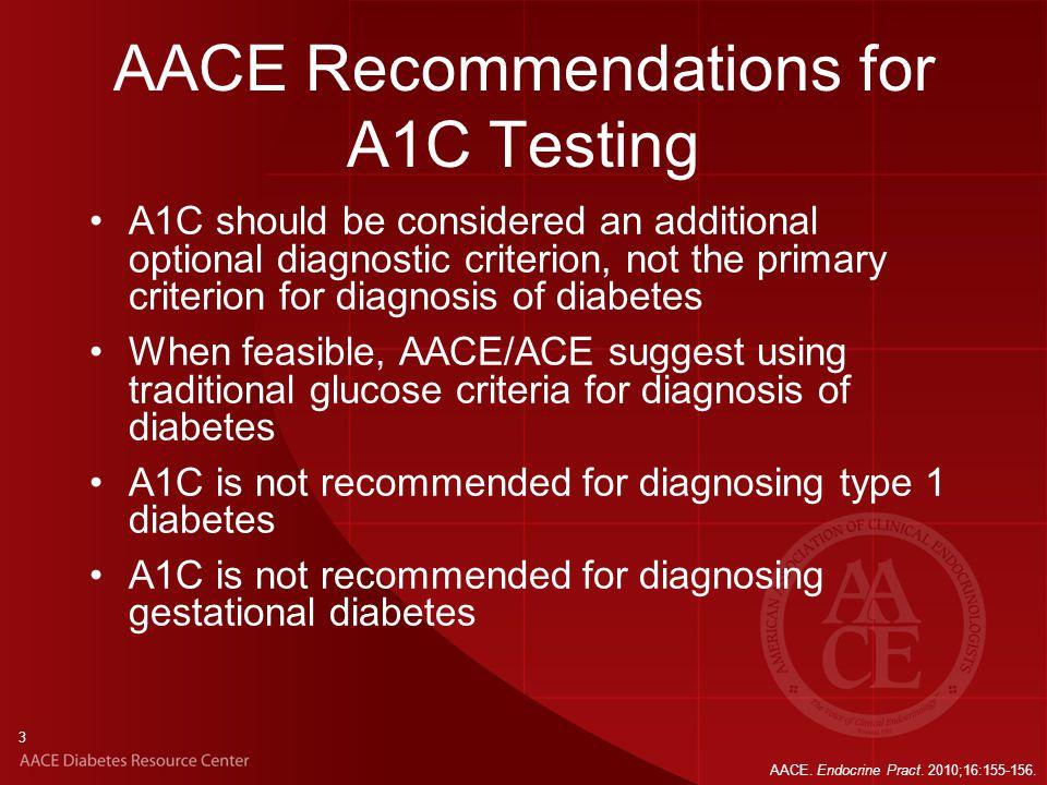 algoritmo de diabetes aace ppt