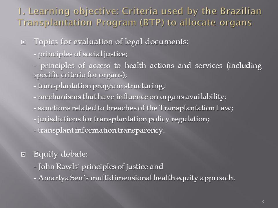 social policy dissertation topics