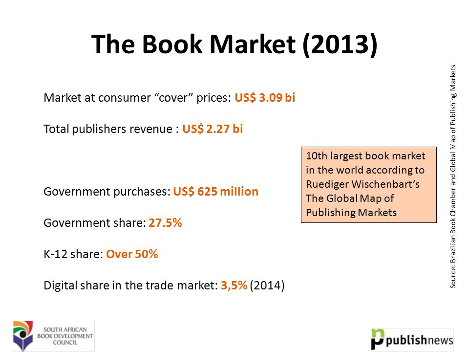 The zilian Digital Path An overview of e-book development in a ... on