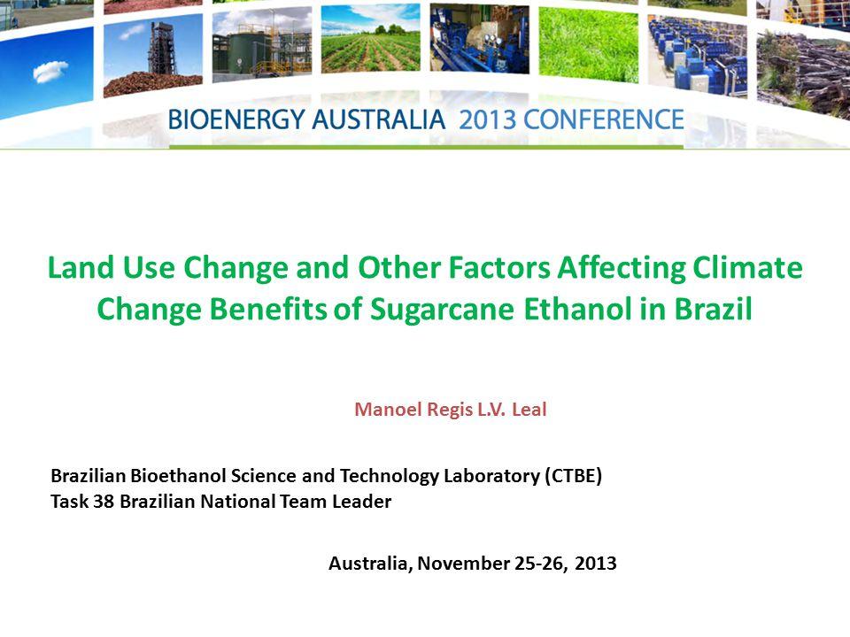 brazil technological factors