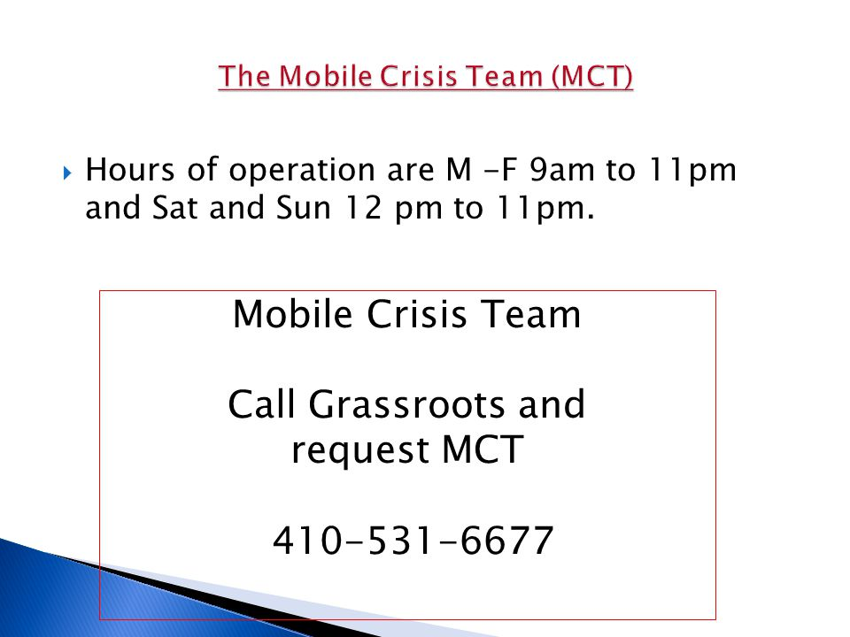  Hours of operation are M -F 9am to 11pm and Sat and Sun 12 pm to 11pm.