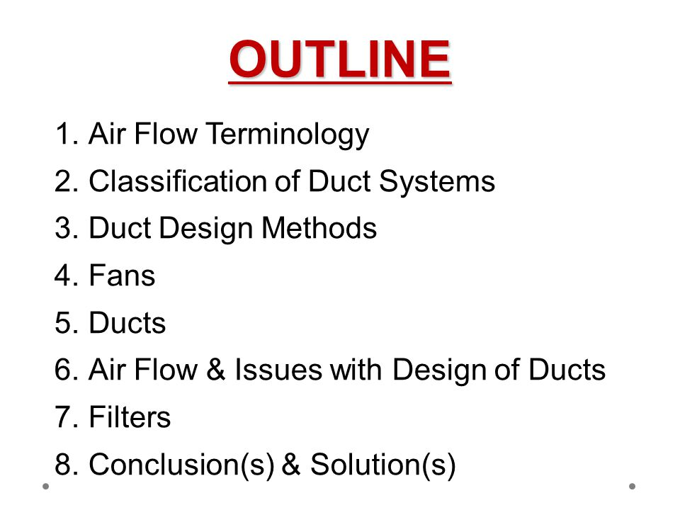 Arthur Miller, CMS, RCT HVACR Training Consultant - ppt download