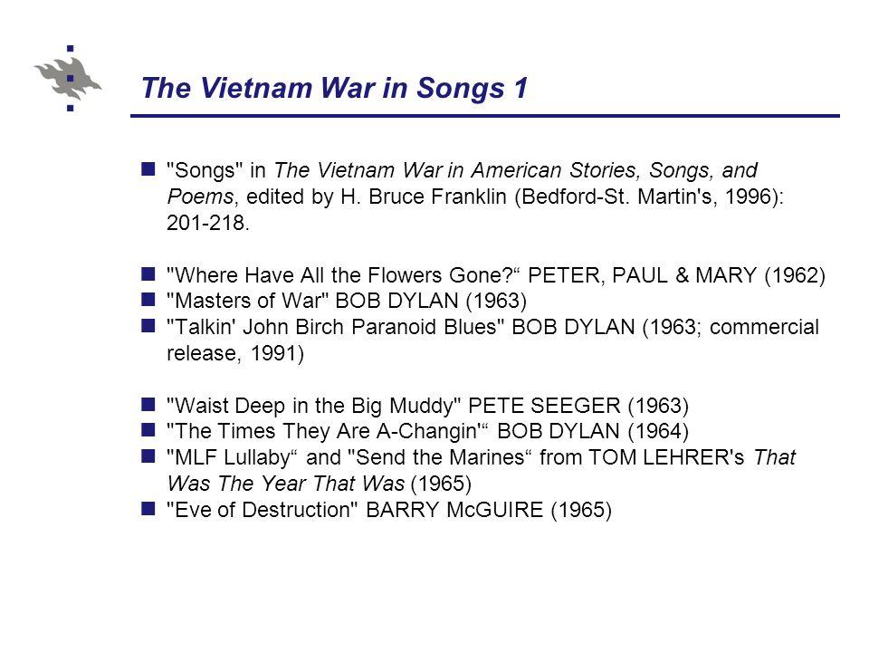 Songs Against Wars - Part 2 Vesa Matteo Piludu Helsinki