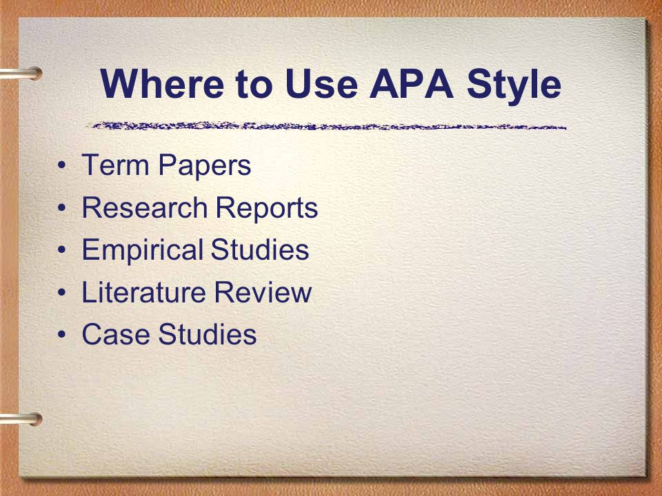 literature review paper apa Bank job essay analysis need an article review apa sample essay about dress code video texas example essay my home my mom the future essay topics satirical (clothing research paper summary example mla) my town short essay dog (essay on usa wonder of science) starting an essay introduction dialogue mass media essay writing challenges sample.