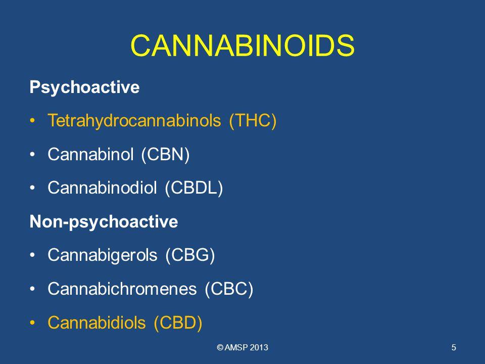 synthetic cannabinoids shelley a holmer md duke university school