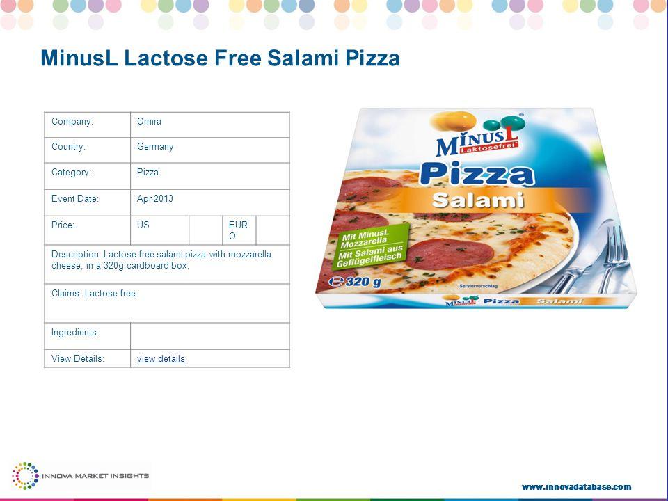 Panebello pizza free uk dating