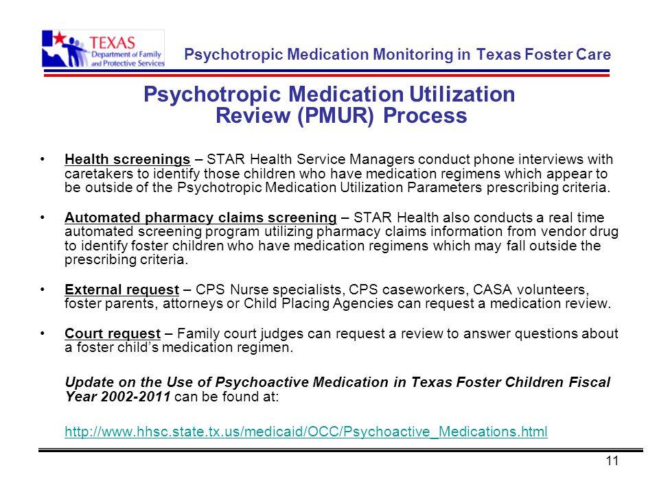 1 Nina Jo Muse, MD, Psychiatric Advisor State Hospital Section
