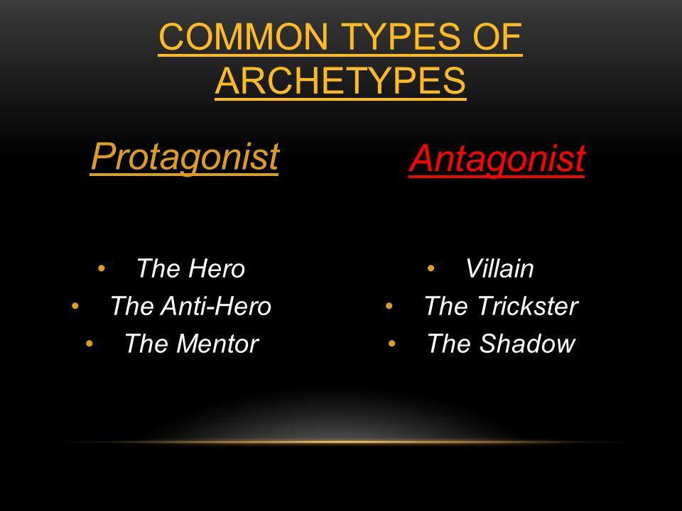 the trickster archetype in literature The trickster is an example of a jungian archetypethis archetype is characterized by his wit and charm as his main defense in getting out of situations the trickster in mythology, religion and folklore can be a god, animal, human who plays tricks and ignores rules.