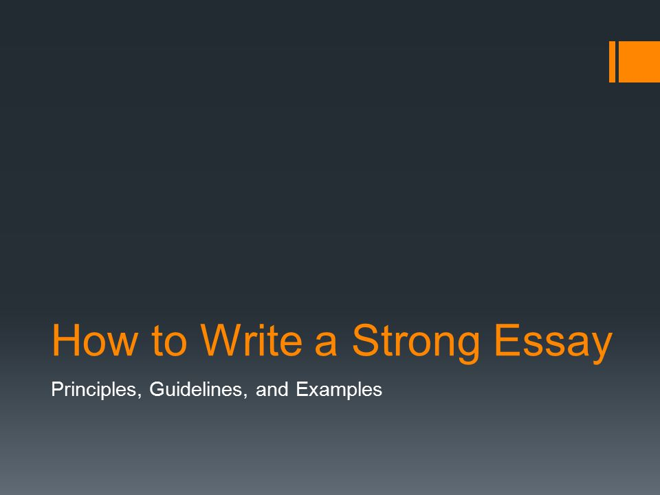 Purpose Of Thesis Statement In An Essay  How To Write A Strong Essay Principles Guidelines And Examples Old English Essay also In An Essay What Is A Thesis Statement How To Write A Strong Essay Principles Guidelines And Examples  Thesis Statement In An Essay