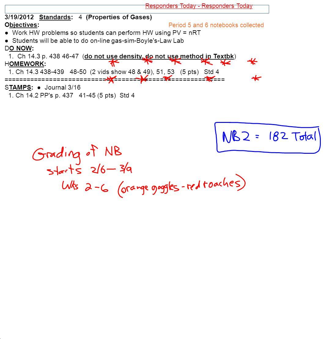 essay ??? ????? pptx