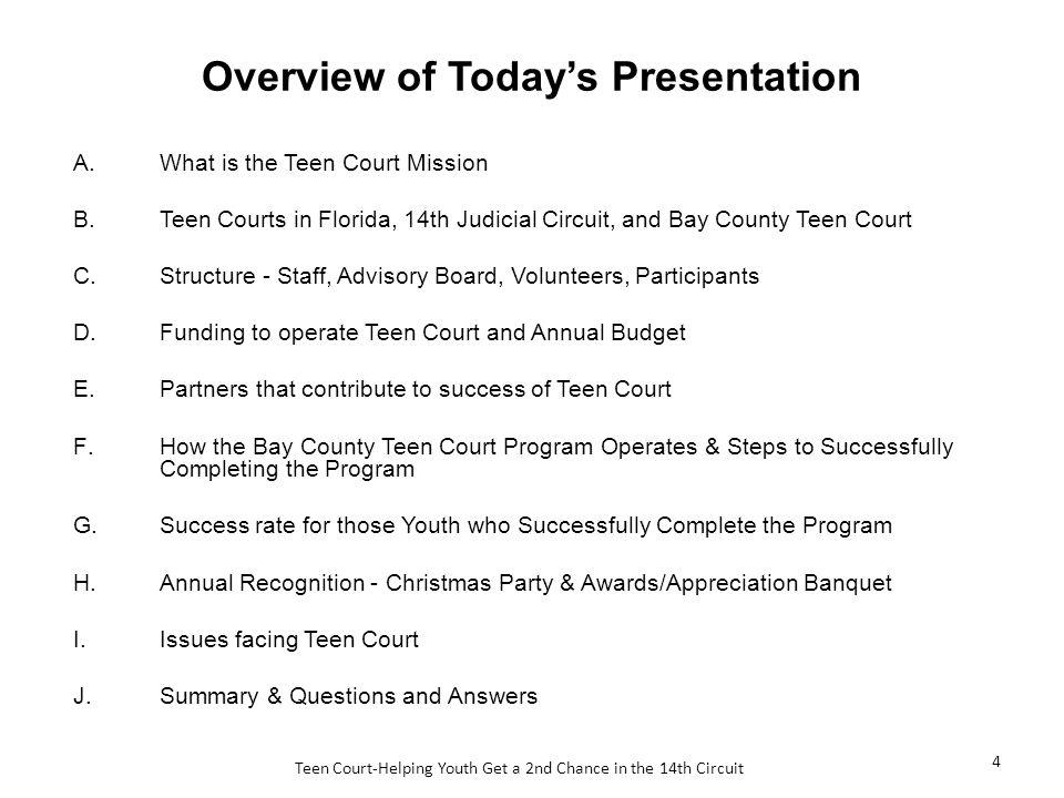 county-teen-court-staff