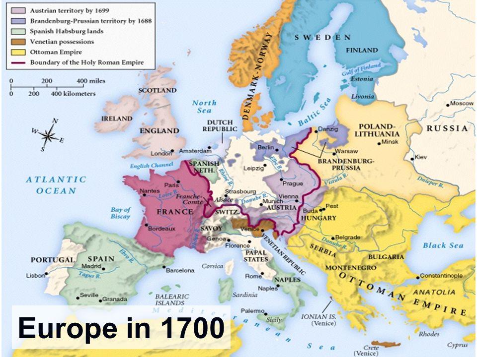 Map Of Europe 1560.Of Europe 1600 Map Of Europe 1600 Unique Languages Of Europe