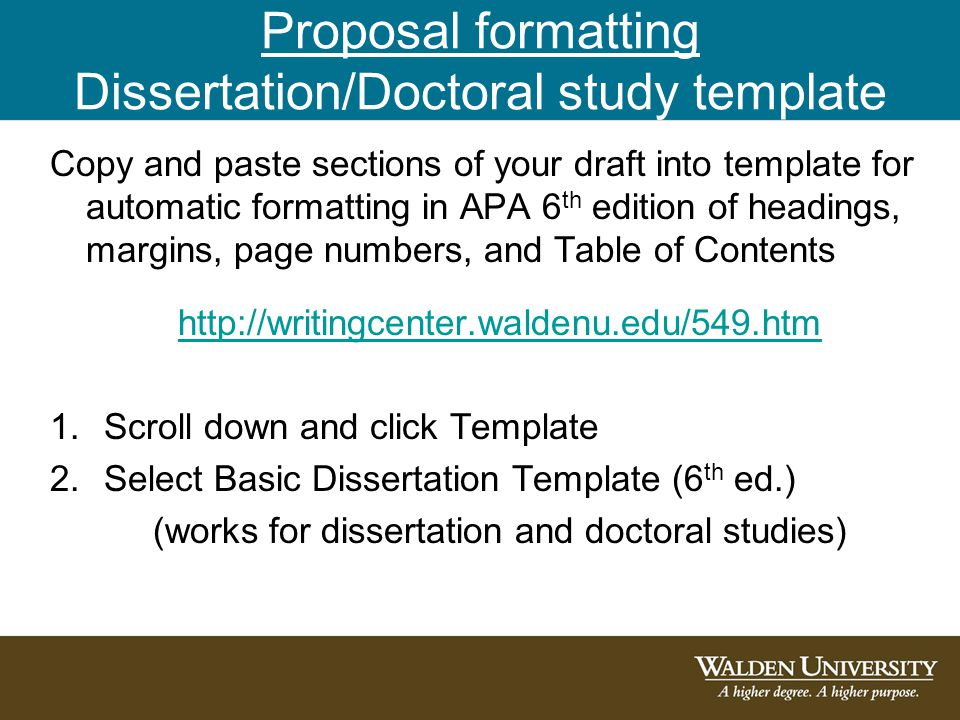Writeaprisoner online services llc corporation address