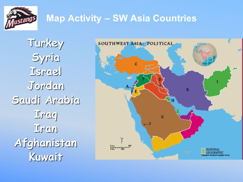 UNIT 2 – SW ASIA The Middle East Mrs. Jones 7 th Grade ... Blank Map Of Middle East And Central Asia on blank map of middle east and egypt, blank southwest asia, blank map of middle east and northern africa, physical map of asia, blank map of europe and asia and middle east, blank map of middle east and india, blank east asia political map, printable map of south west asia, blank maps of asia only, political map of central asia, blank south asia, blackline map of asia, blank map of asia and africa, blank map of middle east and mediterranean, printable map of east asia, empty map of asia, 7 countries of south asia, printable outline of asia, unmarked map of asia, large map of central asia,