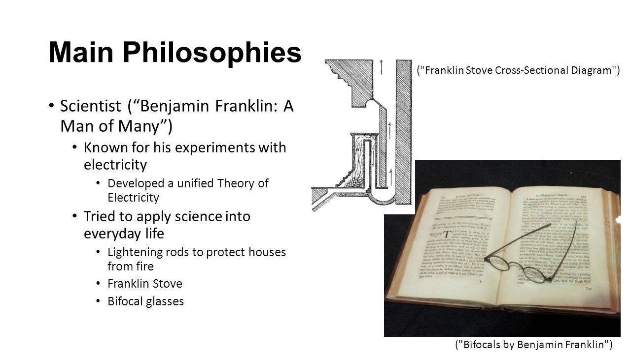Swell Benjamin Franklin Ben Franklin Duplessis Biography Born In Wiring Digital Resources Millslowmaporg