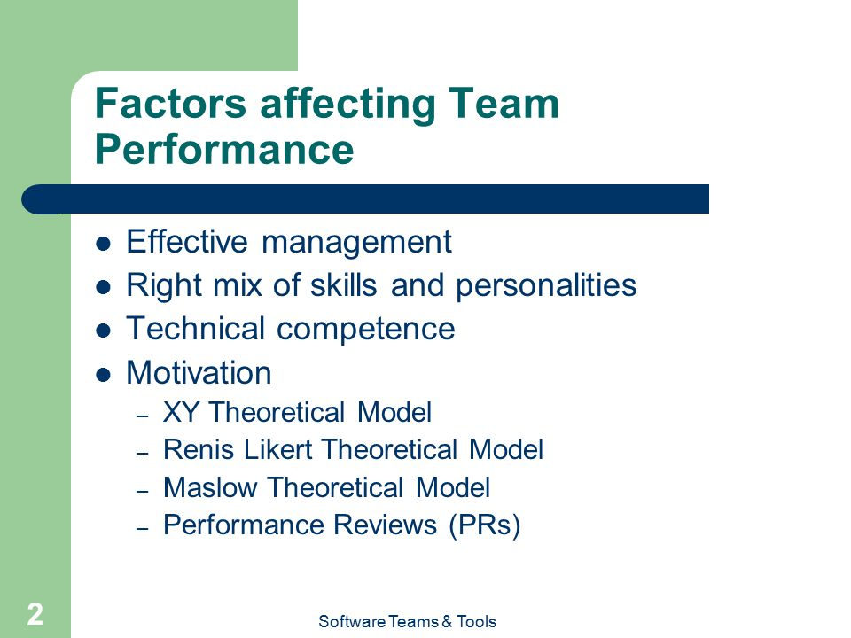 the factors affecting recruitment Factors affecting recruitment all organizations, whether large or small, do engage in recruiting activity, though not to the same intensity few factors that impact the nature of recruitment: 1 the size of the organization- the smaller the organization the more the need to carefully scrutinize the.