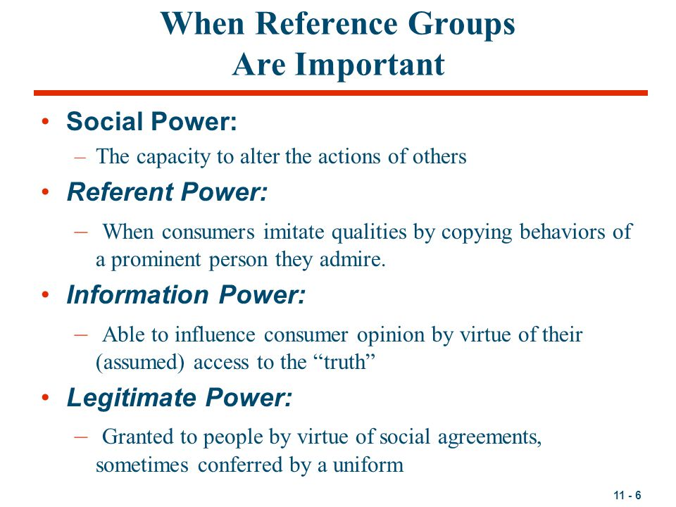 Personal & family influence on consumer behavior ppt video.
