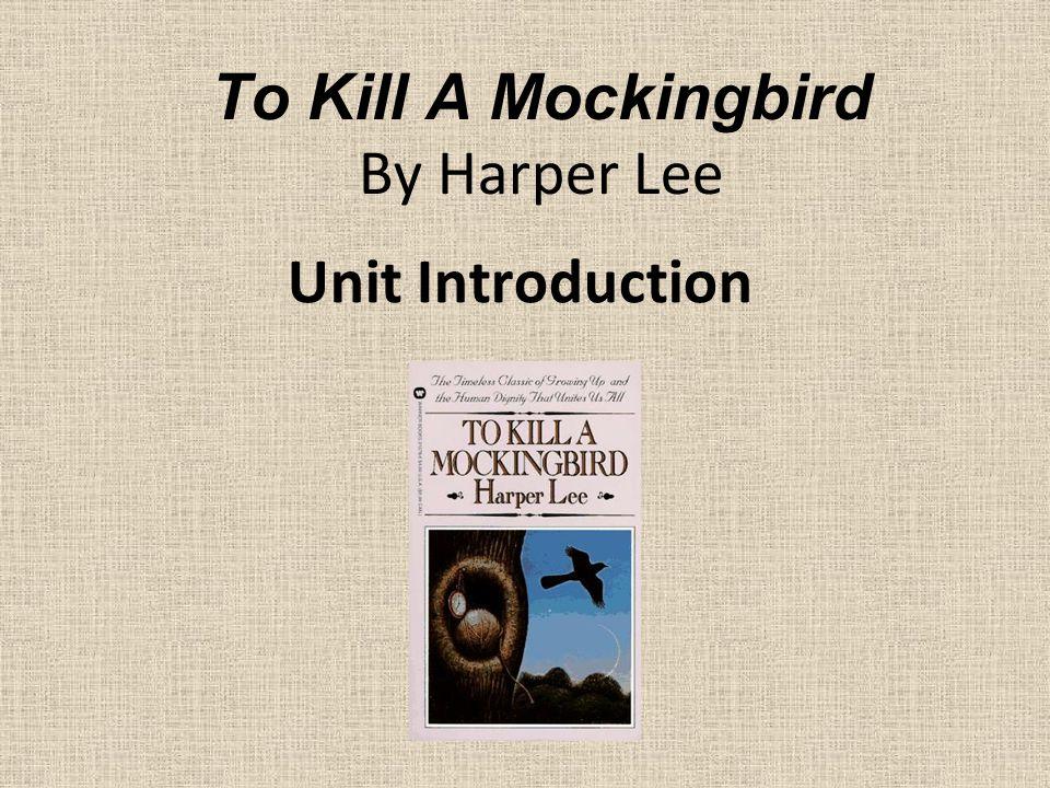 to kill a mockingbird english literature essay Gcse exam answers to kill a mockingbird:  the focus of the essay seems wayward on occasion with the student more concerned  english literature exam (20) essay plan.