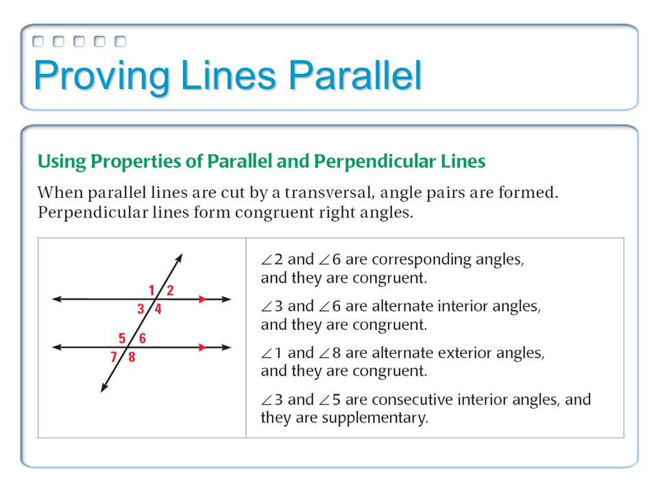 Assignment P : 1-11, 15-21, 33-36, 38, 41, 43 Challenge