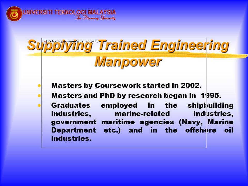 Welcome to Marine Technology Laboratory  MARINE TECHNOLOGY