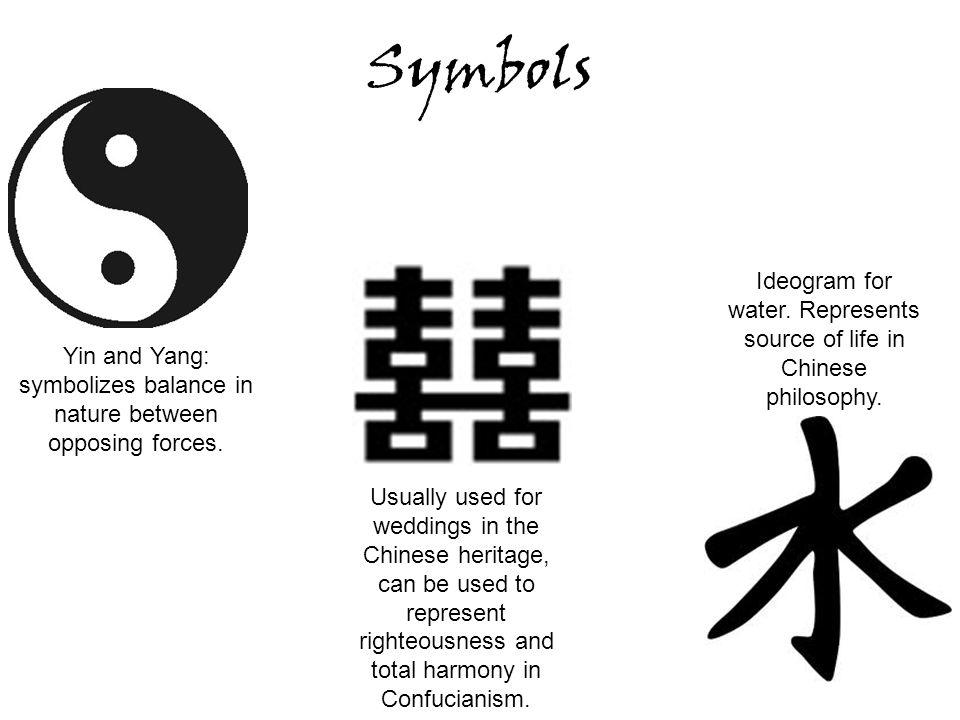 Activity Define The Following Daoism Yinyang Xin Yi Zhi Jen