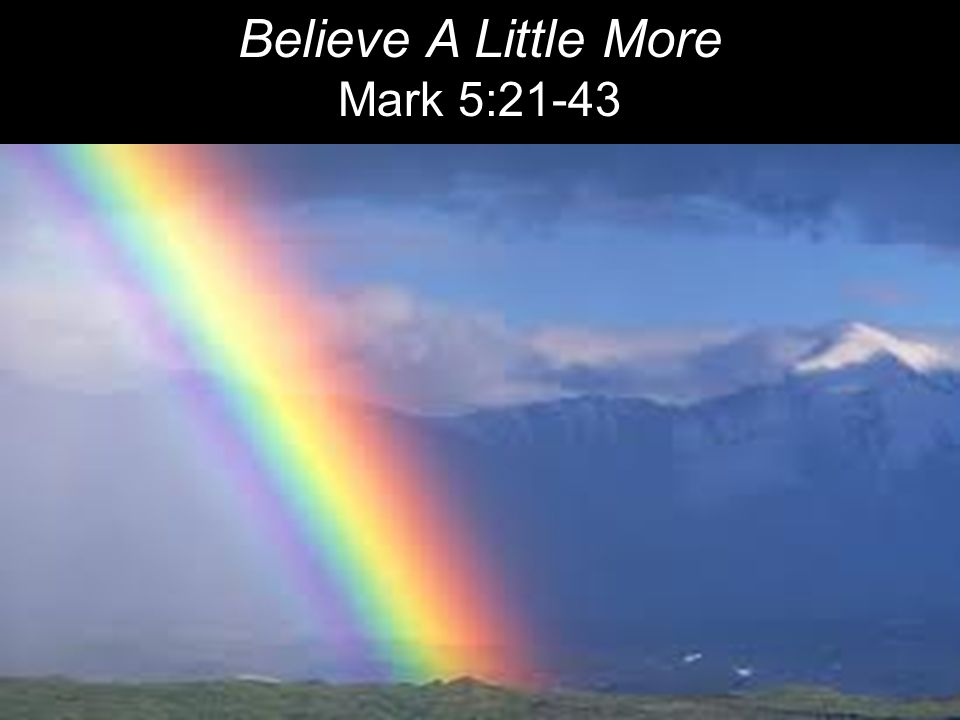 """Image result for free photo of Mark 5:21-43"""""""