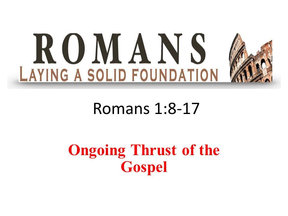 Whole-life Christian Worship Clip Art - Graphics, Cliparts & Cartoons -  Jing.fm