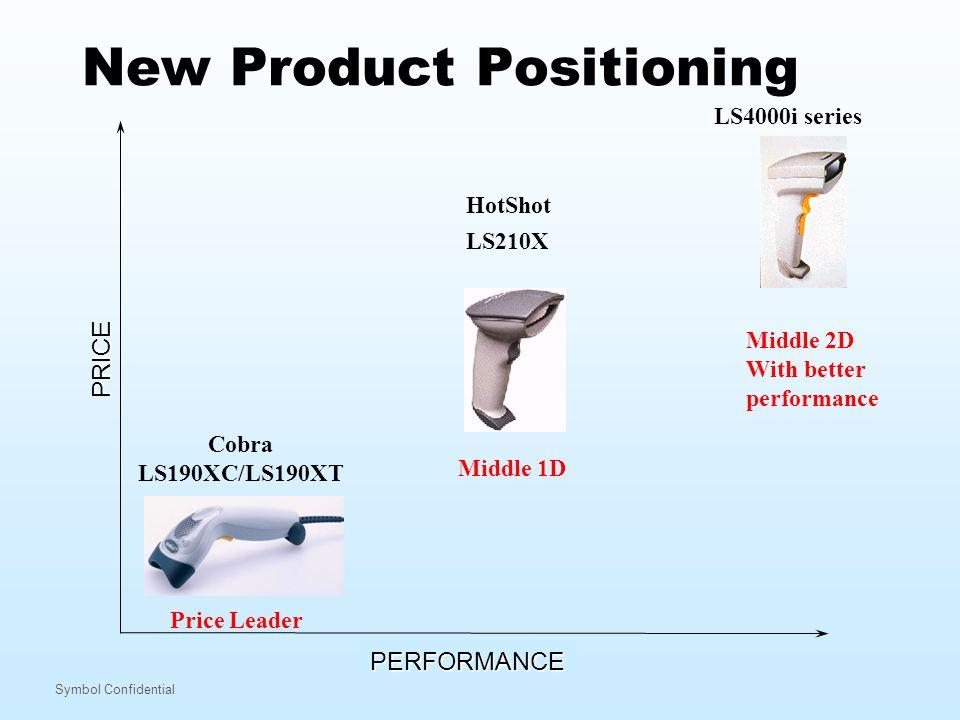 Cobra Ls190xx Symbol Confidential Performance Price Ls210x Hotshot