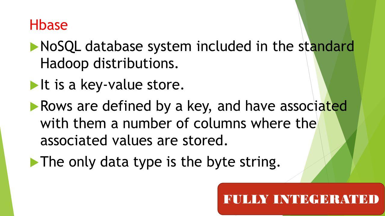 BigData Tools Seyyed mohammad Razavi  Outline  Introduction