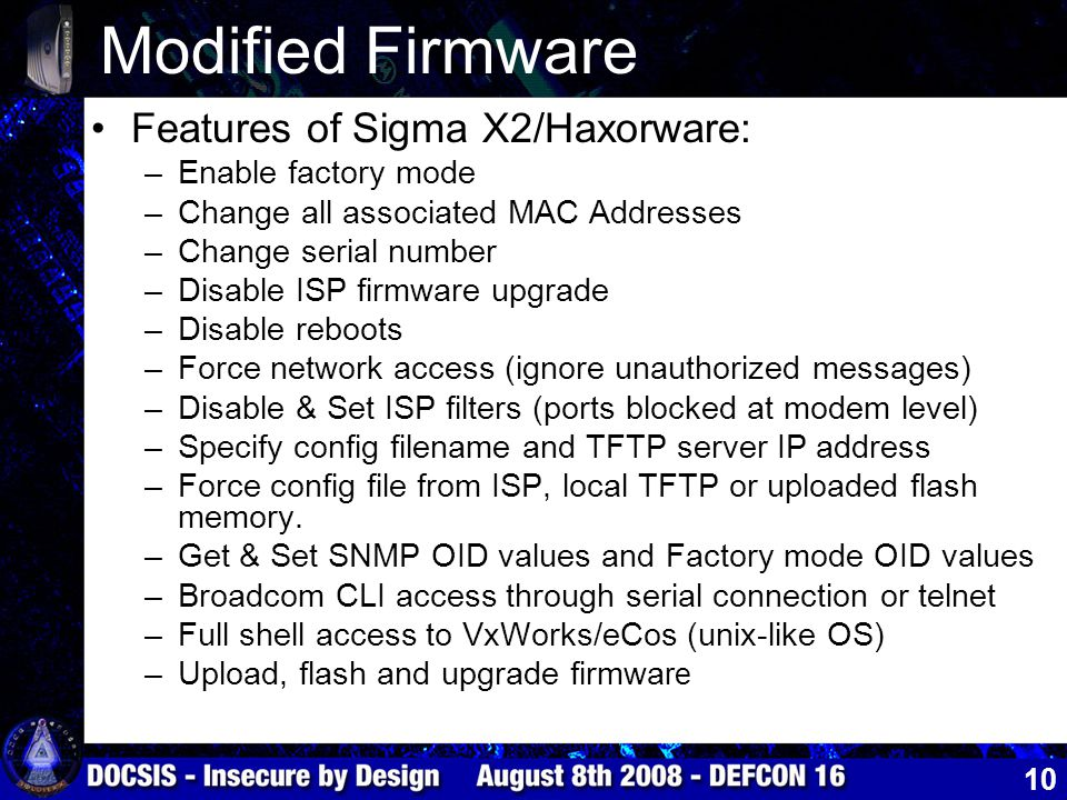 Sigma x2.