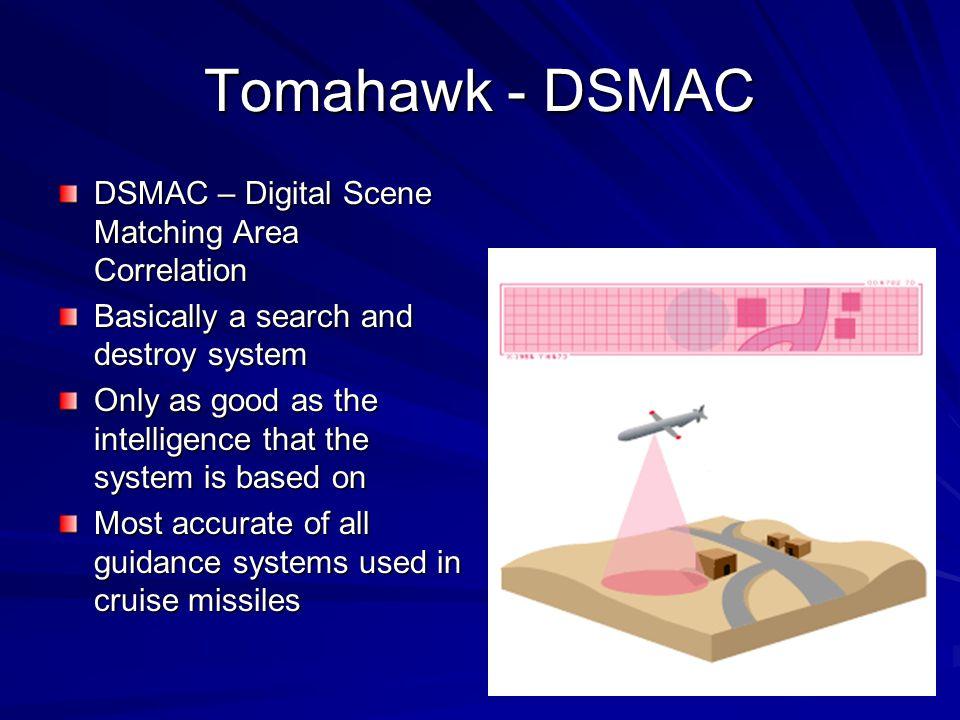 GPS: Modern Military Marvels and More Meka Asonye  - ppt
