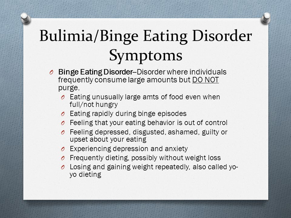 eating disorder essay contest As mentioned previously, an eating disorder is a serious, potentially life-threatening disease between 6% and 20% of eating disordered individuals will literally die as a result of their disease seek professional help for yourself or someone you love as soon as possible if you suspect there is a problem.