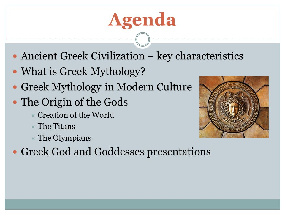 greek mythology views of creation essay You're viewing youtube in russian you can change this preference below the myth of pandora's box - greek mythology explained - продолжительность: 5:30 mythology & fiction explained 595 719 просмотров.